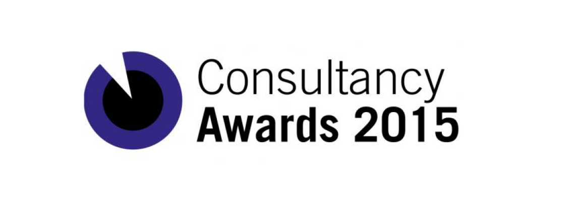 consultancy awards