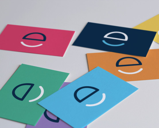 Engage Health Systems Cards